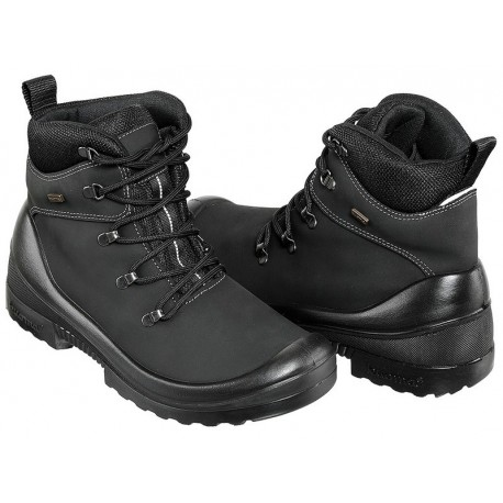Ботинки на шнурках Kuoma Oulanka - Куома