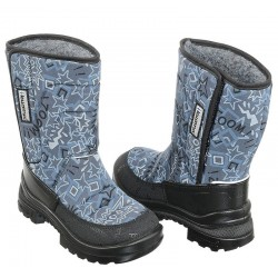Ботинки зимние Tarra Trekking